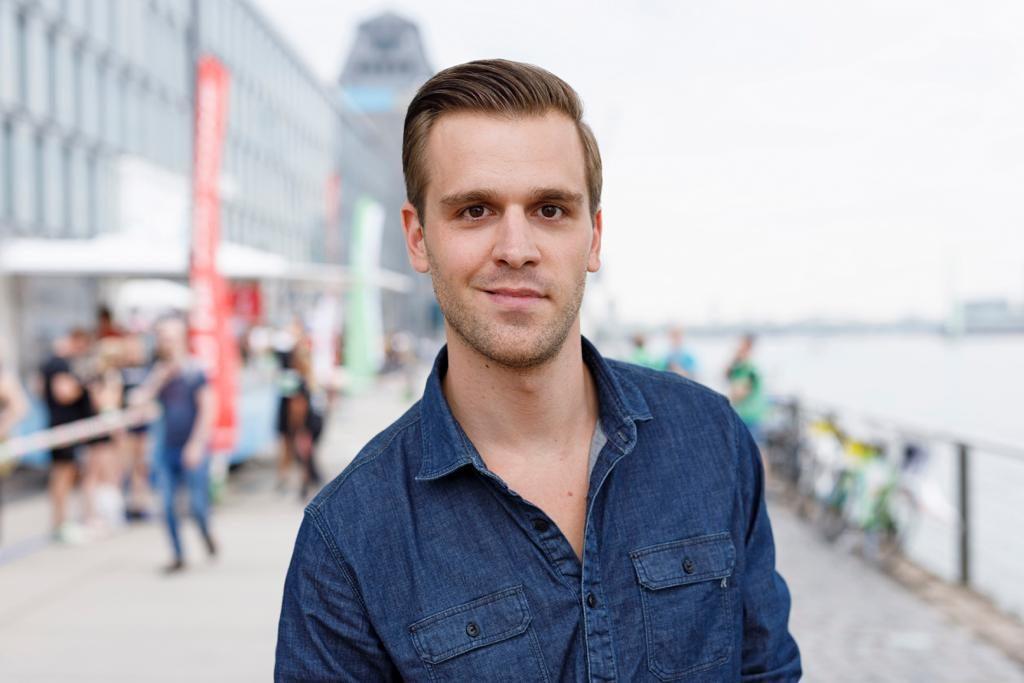 Marc Hartenstein_ZeroHungerRun